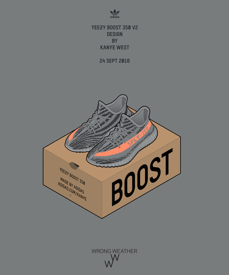 Yeezy 350 Available Boost 24th V2 September W2IEDHY9e