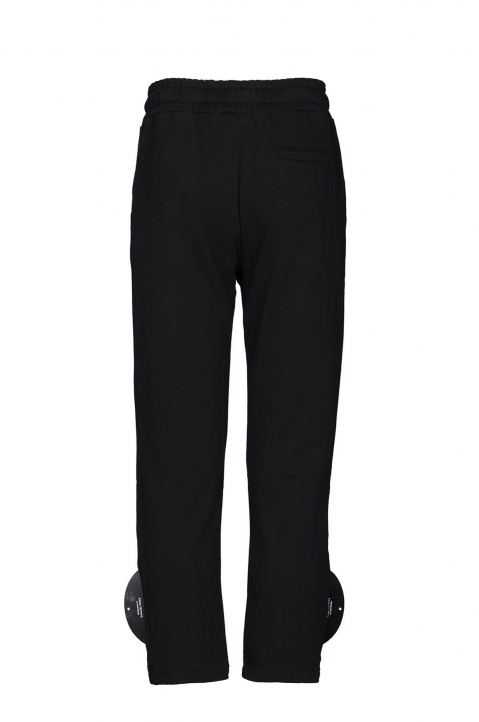 A-COLD-WALL* Felpa Modernist Sweatpants 1