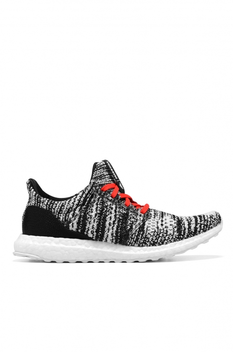 ADIDAS X MISSONI UltraBOOST Clima Black Sneakers 0
