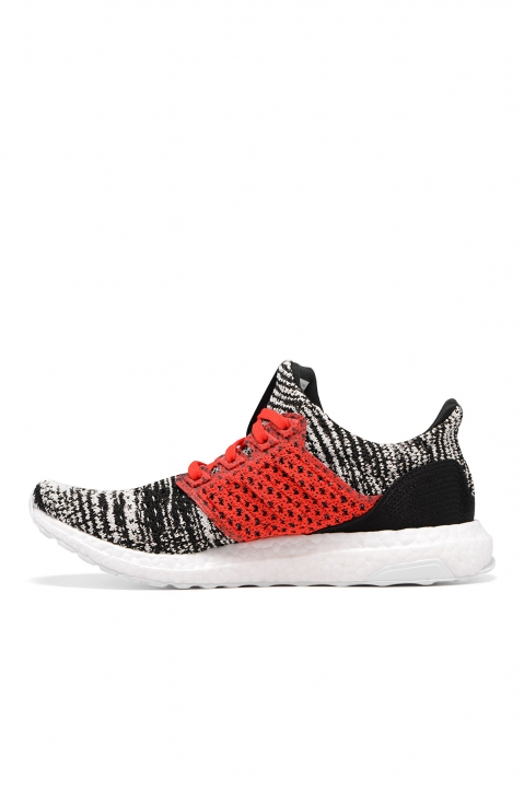 ADIDAS X MISSONI UltraBOOST Clima Black Sneakers 1