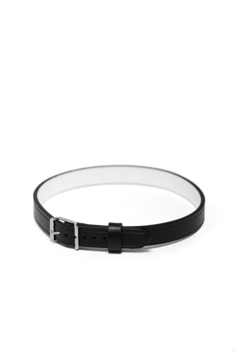 MAISON MARGIELA Double Loop Bracelet 0