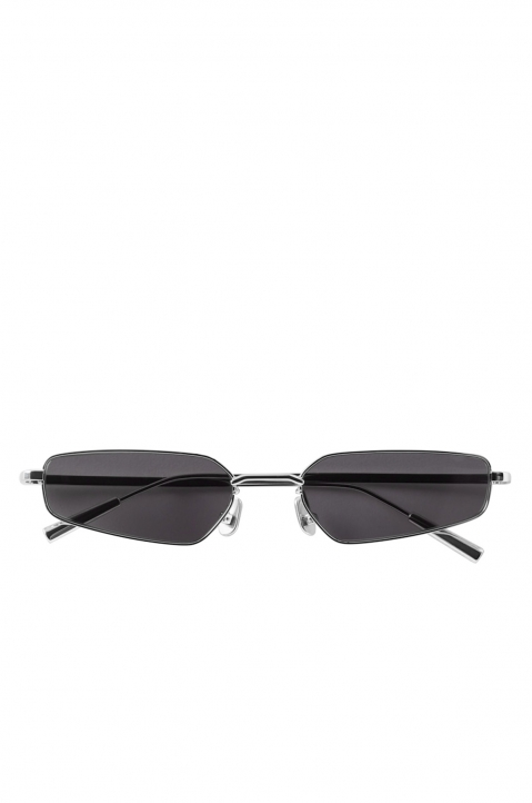 AMBUSH Arista Black Sunglasses 0