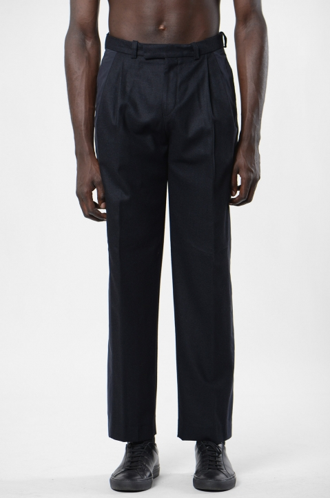 STEPHAN SCHNEIDER Sears Trousers 1