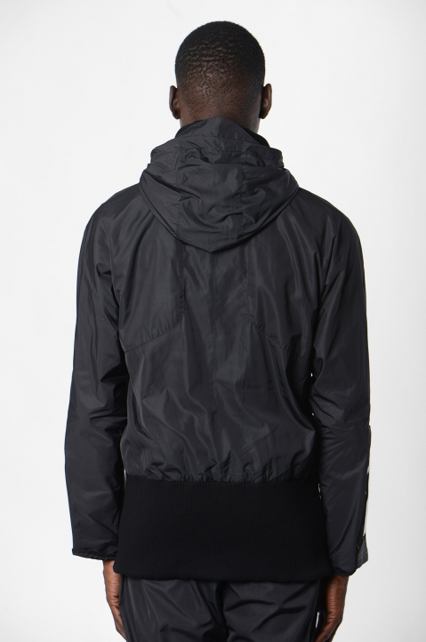A-COLD-WALL* Ventral Jacket 2
