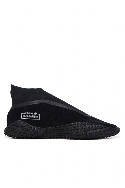 ADIDAS X BED j.w. FORD Kamanda BF Sneakers 0