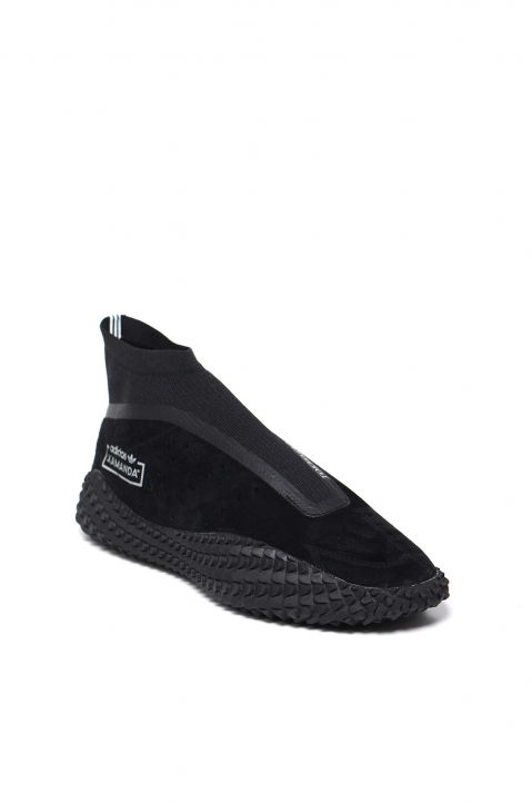 ADIDAS X BED j.w. FORD Kamanda BF Sneakers 2