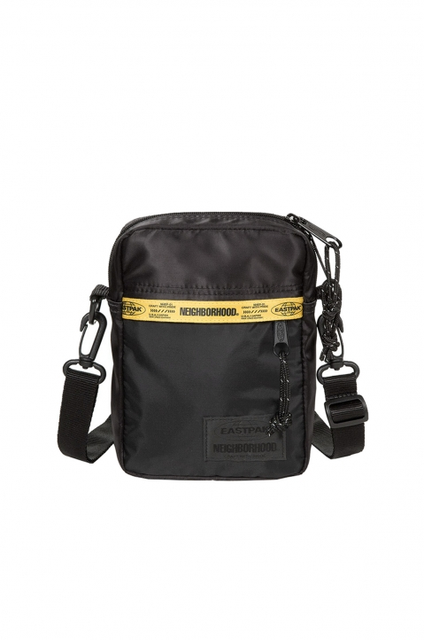 EASTPAK X NEIGHBORHOOD Black  One Mini Bag 0