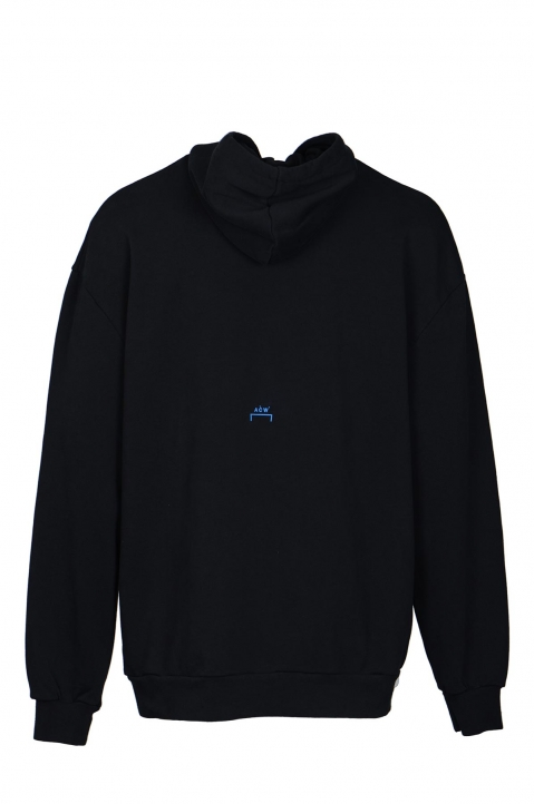 A-COLD-WALL* Oversized Modern Hoodie 1