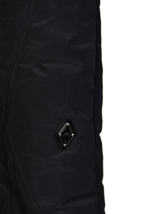 A-COLD-WALL* Quilted Puffer Trousers 2