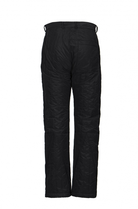 A-COLD-WALL* Quilted Puffer Trousers 1