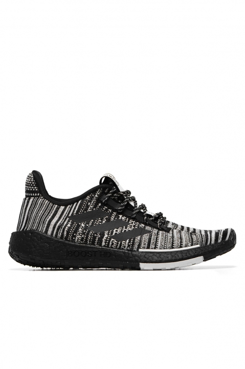 ADIDAS X MISSONI PulseBOOST HD Black Sneakers 0