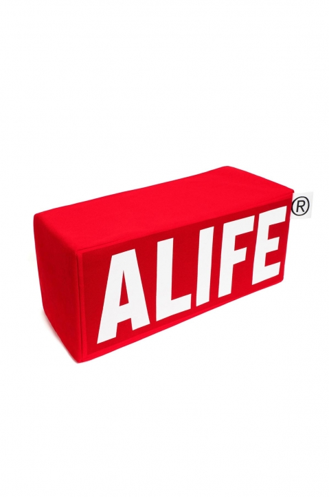 ALIFE Medicom Box Cushion 0