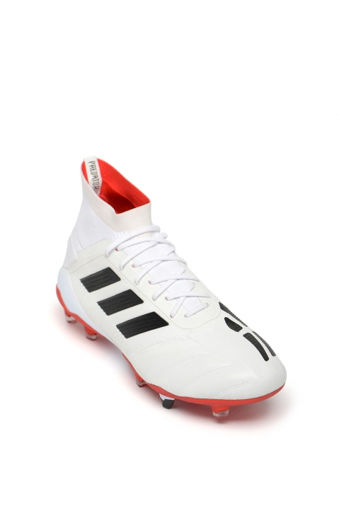 ADIDAS Predator 19.1 25 YEAR Firm Ground Cleats 2
