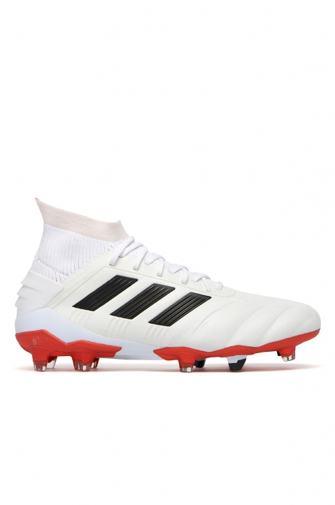 ADIDAS Predator 19.1 25 YEAR Firm Ground Cleats 0