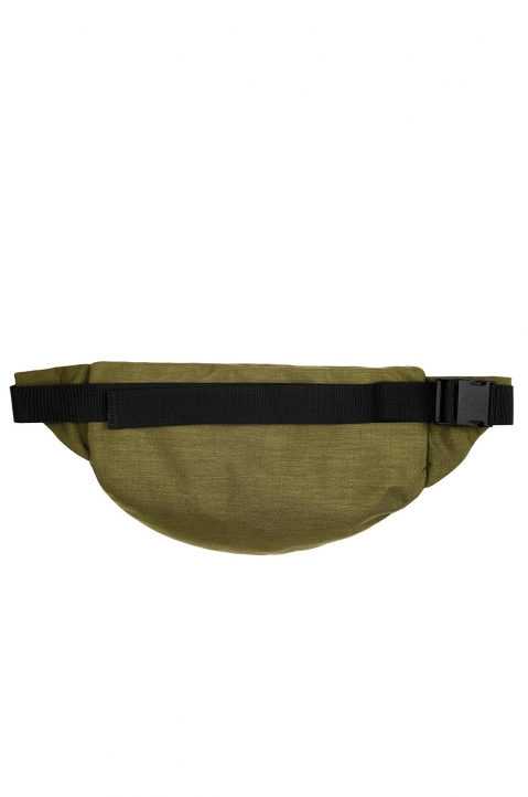 MAISON MARGIELA Green 4-stitches Bumbag 1