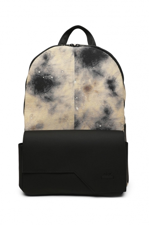 ACW* X DIESEL Stain Backpack 0