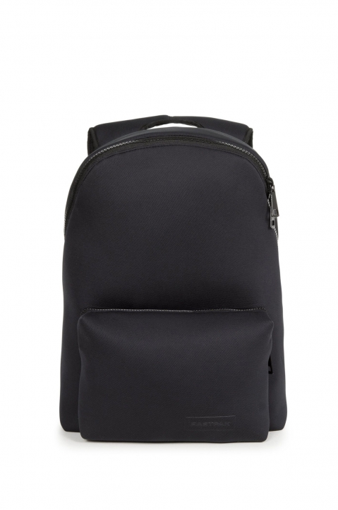 EASTPAK LAB Padded Foamed Black Backpack  0