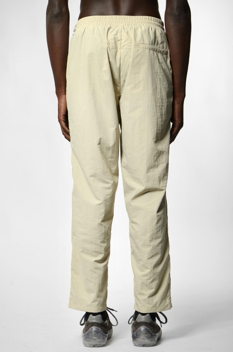 A-COLD-WALL* Beige Woven Trackpants 2