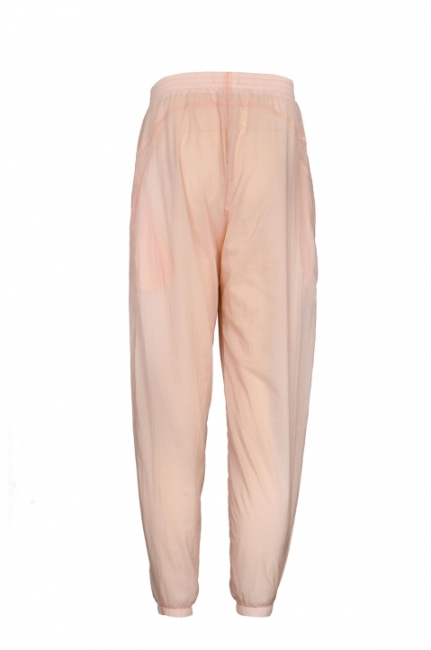 GmbH Rose Shield Trackpants 1