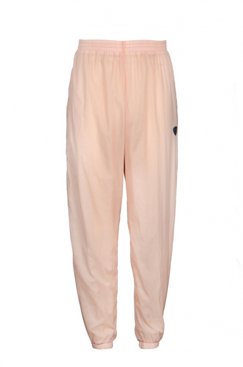 GmbH Rose Shield Trackpants 0