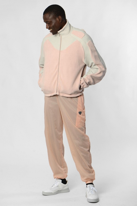 GmbH Rose Shield Trackpants 3