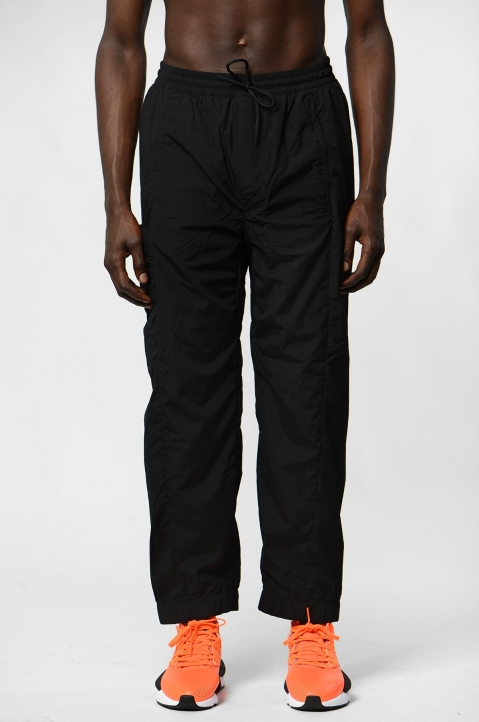 Y-3 Travel Tracksuit Trousers 1