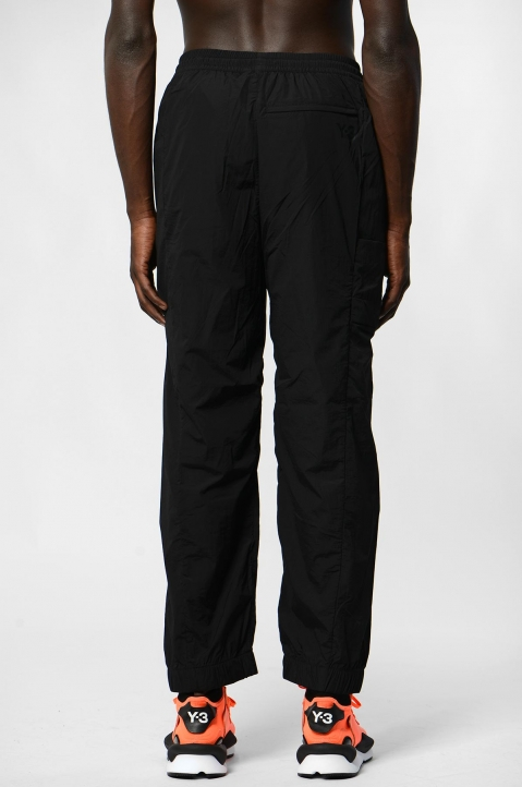 Y-3 Travel Tracksuit Trousers 2