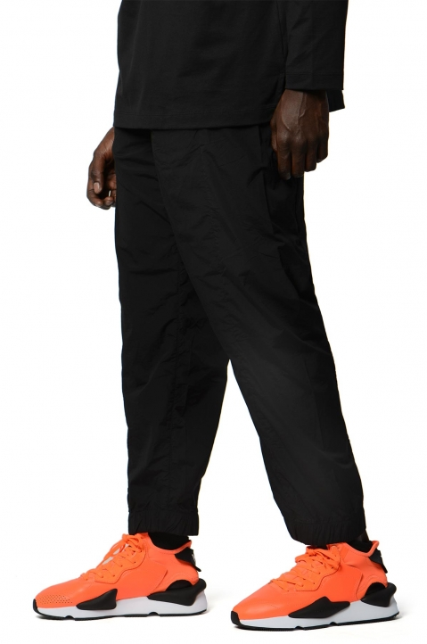 Y-3 Travel Tracksuit Trousers 0
