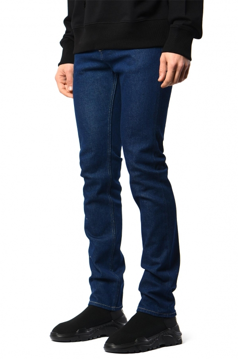 VERSACE JEANS COUTURE Icon Slim Jeans 0
