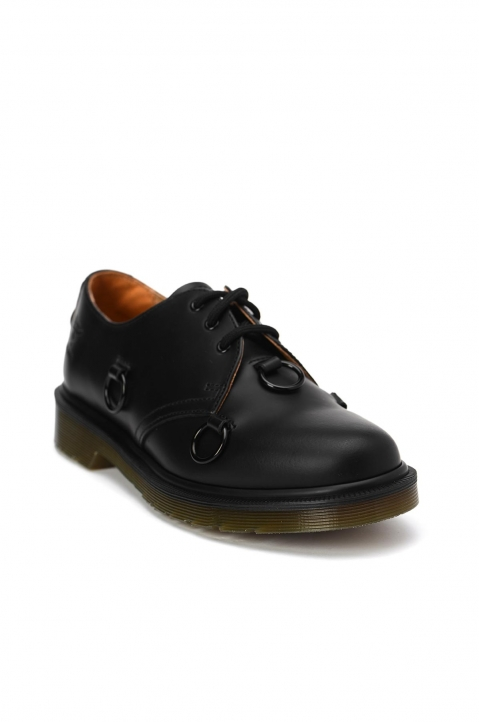 DR. MARTENS X RAF SIMONS Ring 1461 Derby Shoes 1