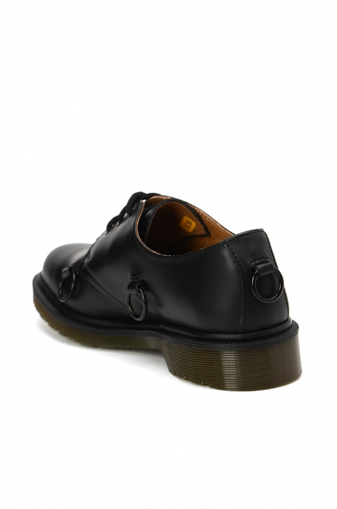 DR. MARTENS X RAF SIMONS Ring 1461 Derby Shoes 3