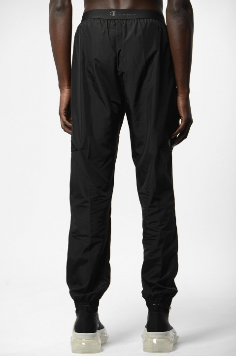 RICK OWENS x CHAMPION Lightweight Trackpants 2