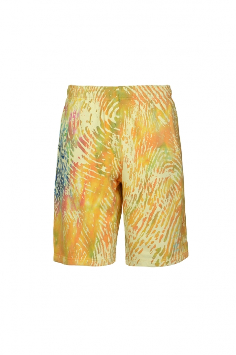 ADIDAS x PHARRELL WILLIAMS BB Shorts 0