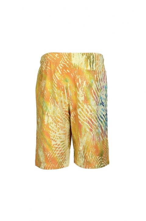 ADIDAS x PHARRELL WILLIAMS BB Shorts 2