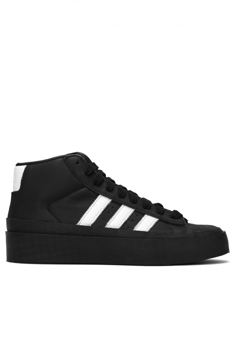adidas Original x 424 Pro Model Black Sneakers 0