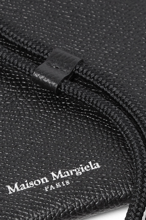 MAISON MARGIELA Iphone Pouch 3