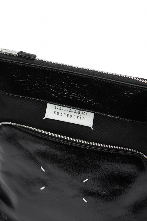 MAISON MARGIELA 5AC Shoulder Bag  2