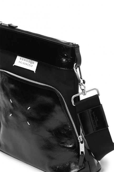 MAISON MARGIELA 5AC Shoulder Bag  3