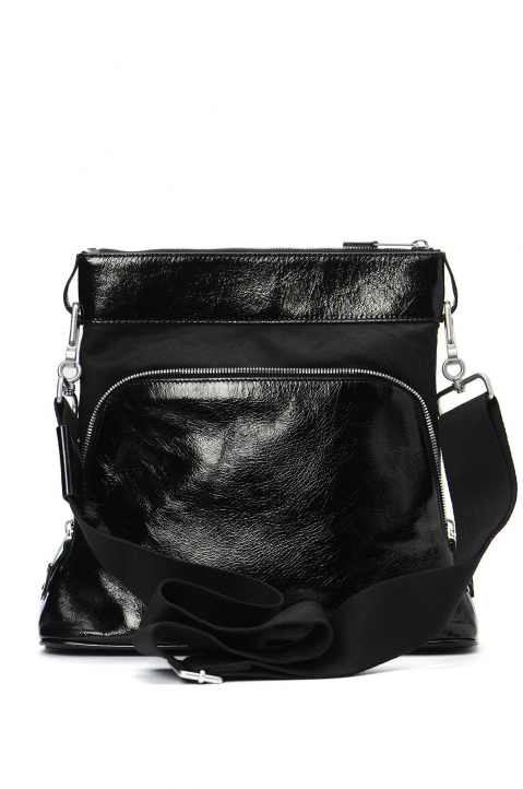 MAISON MARGIELA 5AC Shoulder Bag  4
