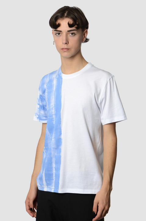 MAISON MARGIELA Tri-Pack Pan Tees 1