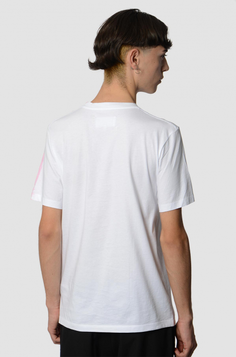 MAISON MARGIELA Tri-Pack Pan Tees 8