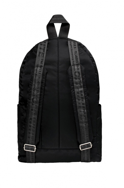 OFF-WHITE Hands Logo Backpack  2