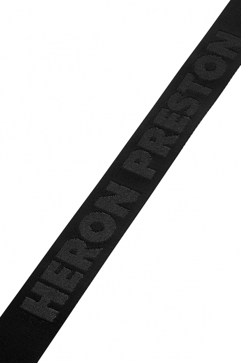 HERON PRESTON Tactical Tape Belt 1