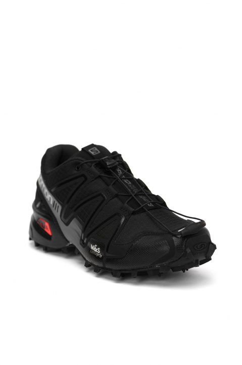 SALOMON Speedcross 3 ADV Sneakers 1