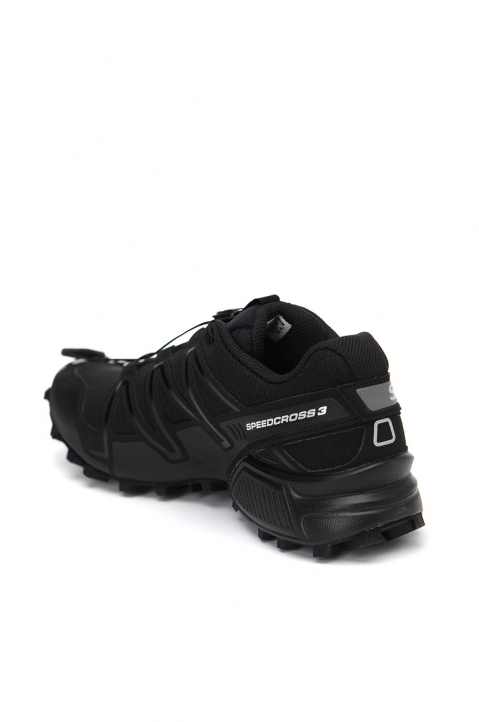 SALOMON Speedcross 3 ADV Sneakers 3