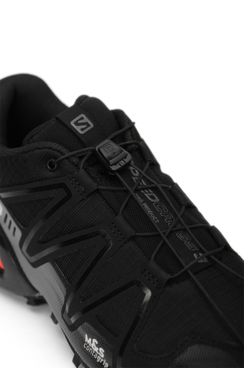 SALOMON Speedcross 3 ADV Sneakers 2