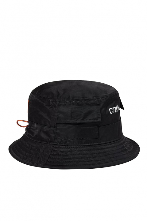 HERON PRESTON CTNMB Bucket Hat  1