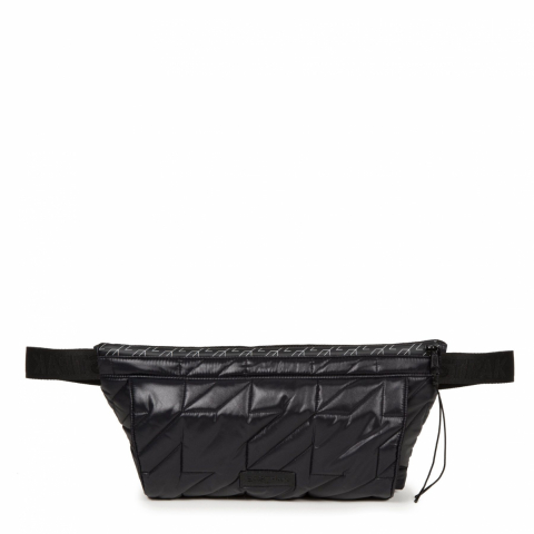 EASTPAK Puffa Dark Waist Bag  0