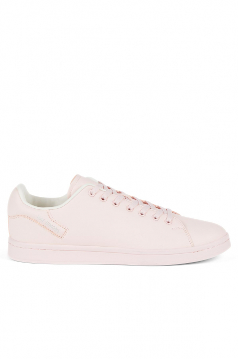 RAF SIMONS Runner Orion Pink Sneakers 0