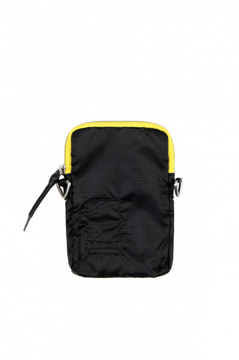 DRKSHDW Ripstop Flat Small Pouch  0